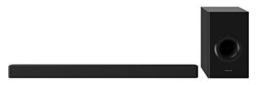 Panasonic sc-htb488egk Soundbar 200W Schwarz