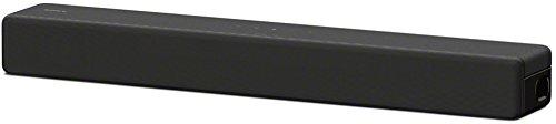 Sony HT-SF200 2.1-Kanal kompakte TV Soundbar mit eingebautem Subwoofer (Home...