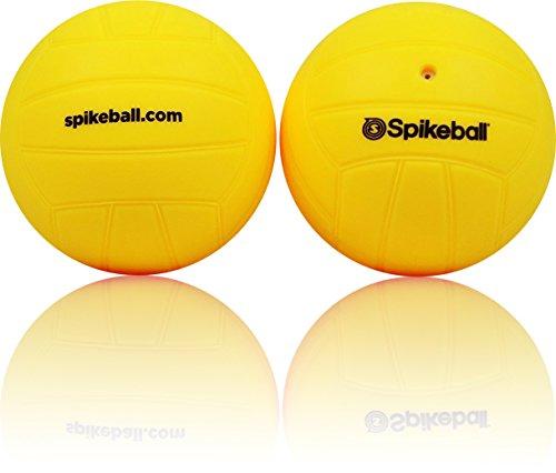 Spikeball Extra Ball Packs Ersatzbälle (2 Stück)