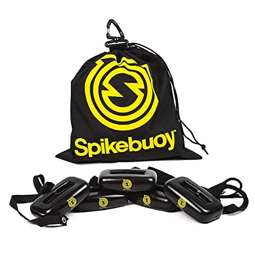 Spikeball Spikebuoy auf dem Wasser, Zubehör, Spielen Sie im Pool oder am...