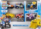 Paw Patrol Spielzeug [Bestseller & Angebote]