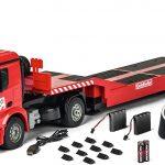 RC Lastwagen