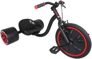 Drift Trike Kinder