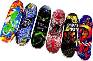 Kinderskateboard