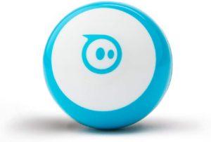 Ferngesteuerter Ball